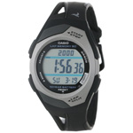 Đồng hồ Casio Nữ eco runners STR300-1