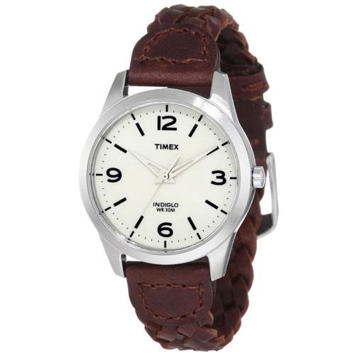 Đồng hồ đeo hàng ngày