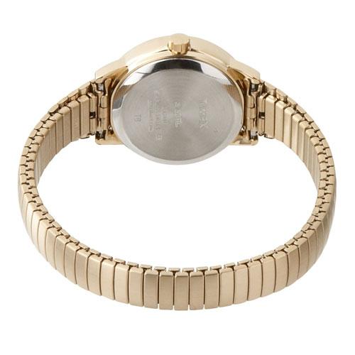 Đồng hồ đeo tay nữ co dãn