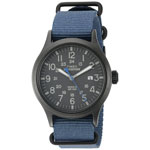 Đồng hồ TIMEX Expedition TW4B048009J